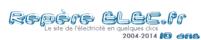 logo-10y