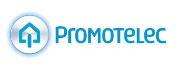 logo_certificateur_promotelec