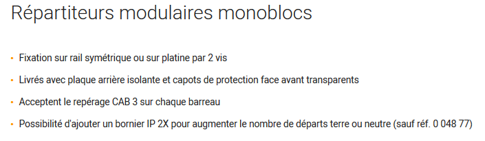 monobloc-legrand