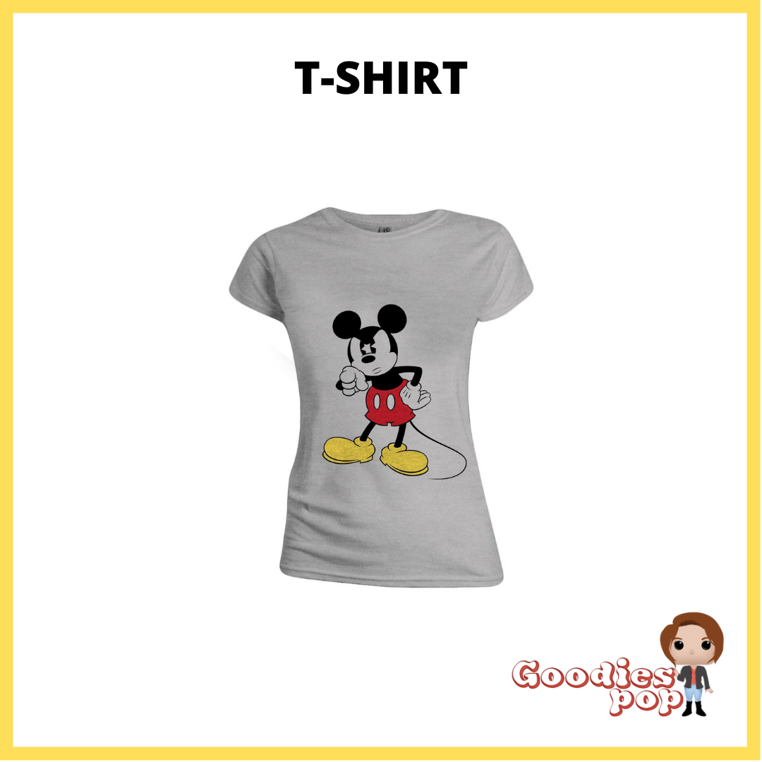 t-shirt-femme-angry-face-mickey-mouse-disney-goodiespop