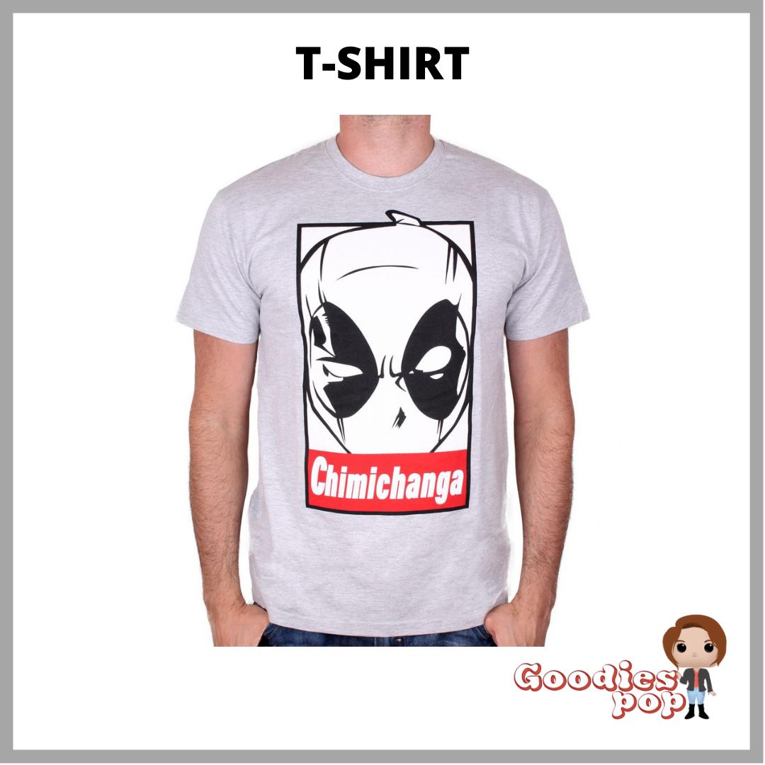 t-shirt-homme-chimichanga-deadpool-goodiespop