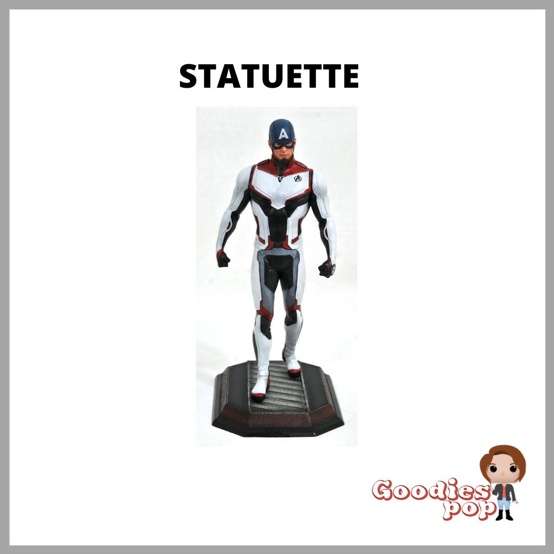statuette-captain-america-avengers-goodiespop