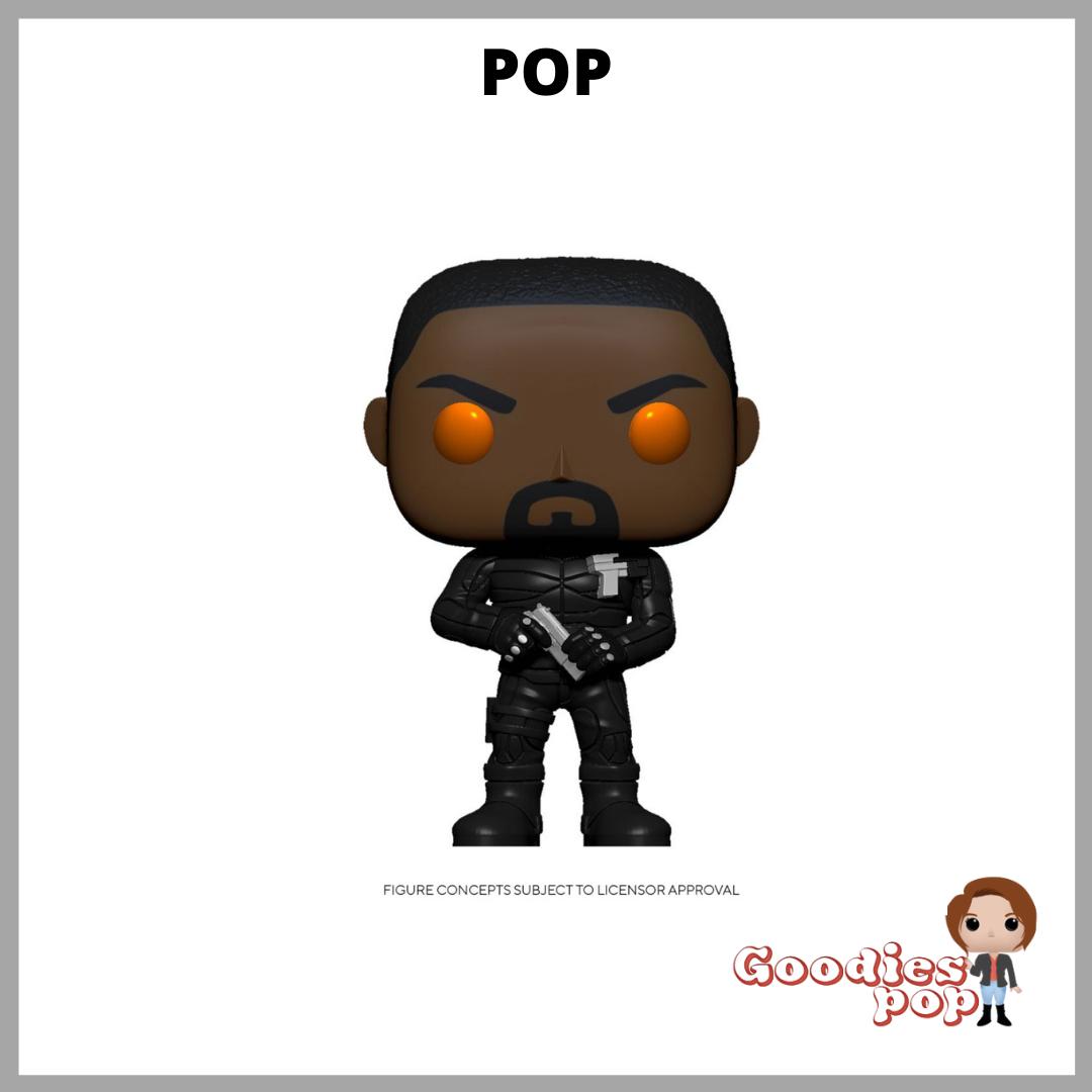 figurine-pop-brixton-fast-and-furious-goodiespop