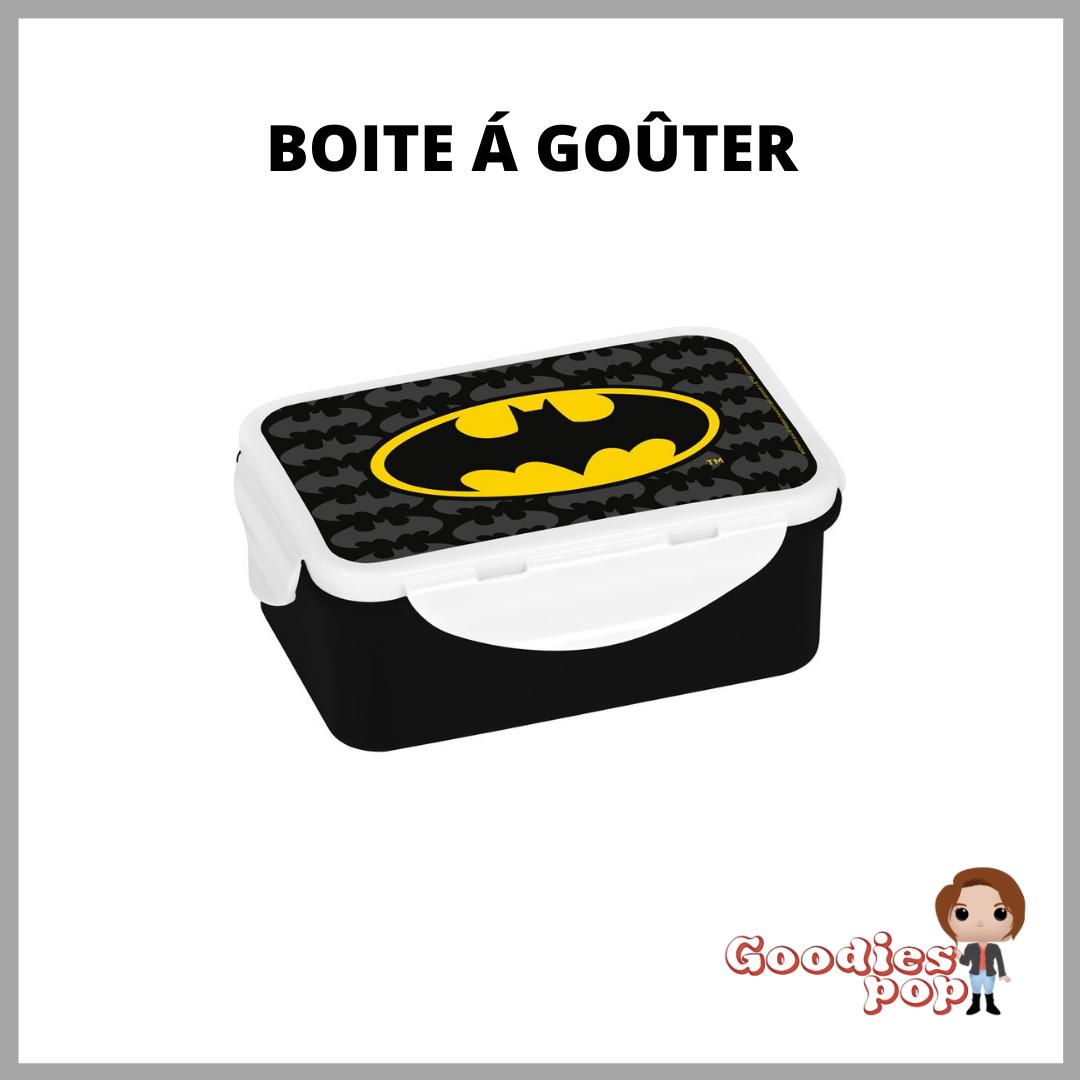 boite-a-gouter-logo-batman-goodiespop