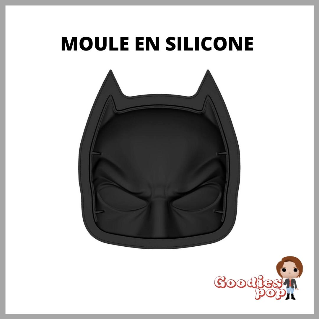 moule-en-silicone-masque-de-batman-goodiespop