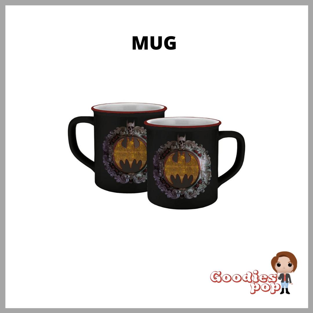 mug-blason-batman-goodiespop