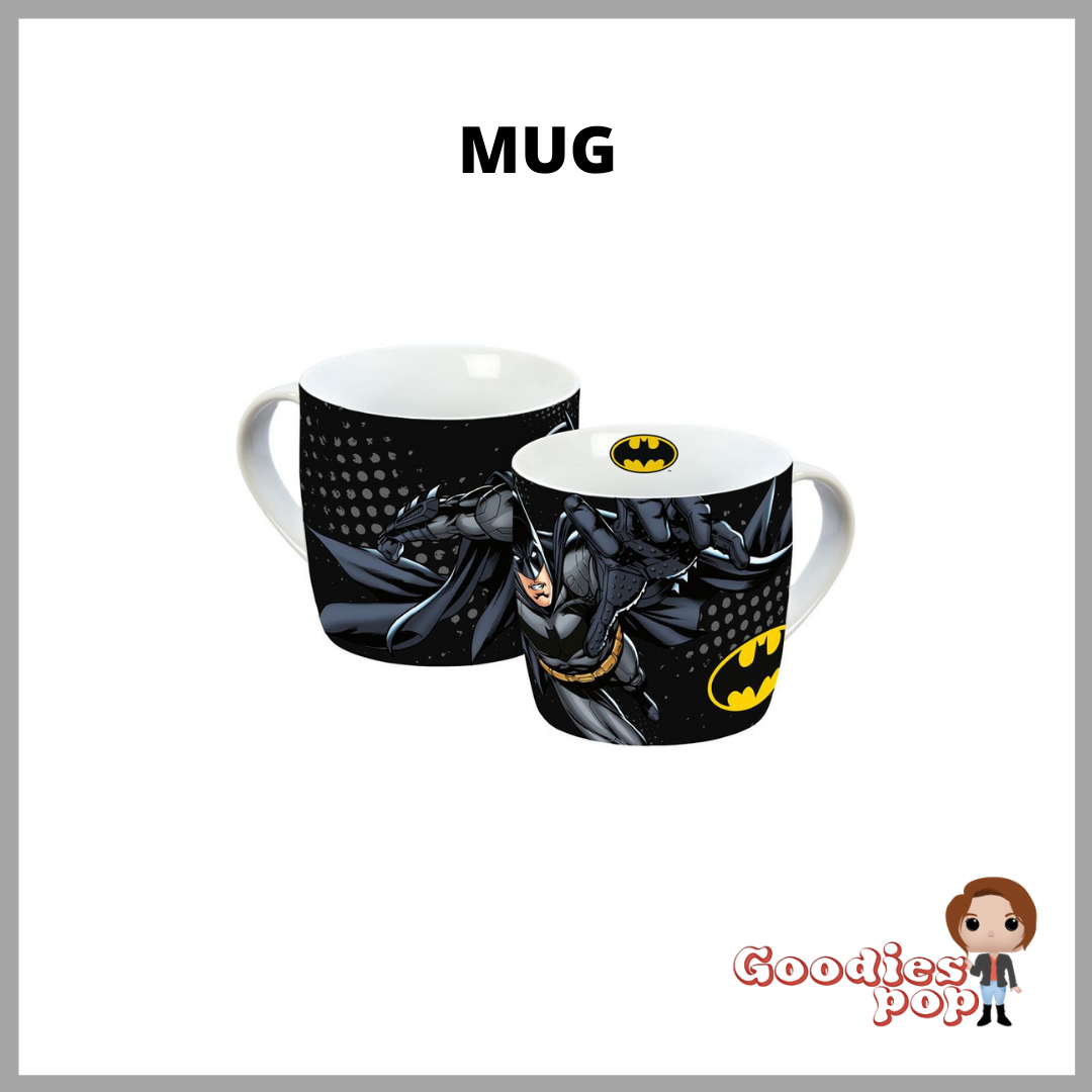 mug-pose-batman-goodiespop