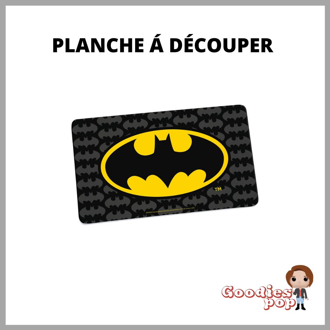 planche-a-decouper-logo-batman-goodiespop