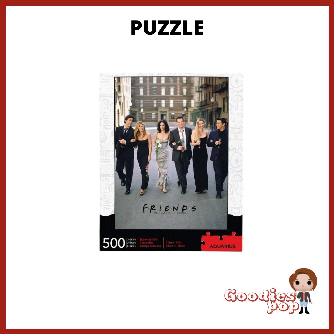 puzzle-wedding-friends-goodiespop