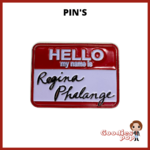 pins-edition-limitee-friends-goodiespop