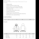 Cultivator taille_Fiche Produit pdf