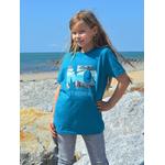Mini creator ocean Eyleen 2