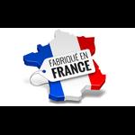 Le Tote bag NO autrement Fabriqué en France