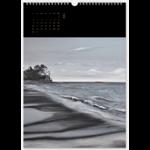 Screenshot 2021-08-27 at 16-34-38 Le nouveau configurateur de calendrier myposter