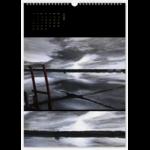 Screenshot 2021-08-27 at 16-35-17 Le nouveau configurateur de calendrier myposter