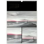 Screenshot 2021-08-27 at 16-35-45 Le nouveau configurateur de calendrier myposter