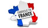 fabrique_france_550