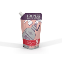 Gel Douche Cerise Eco-Recharge 500 ml