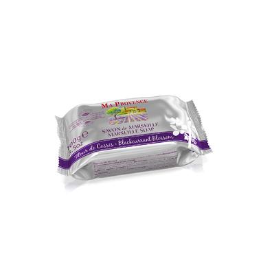 3D-Savonnette 100g-Cassis
