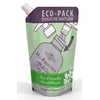 GD Amande Eco-Recharge 500ml