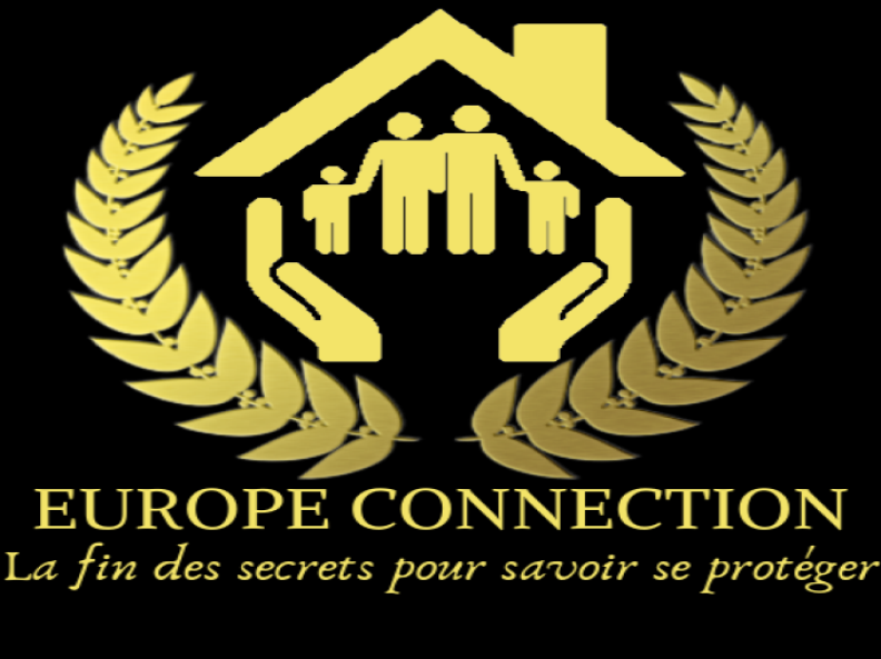 Europe-connection