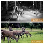 Skatolly-HC300M-cam-ra-de-Chasse-GSM-12MP-1080P-Photo-pi-ges-Vision-nocturne-faune-infrarouge
