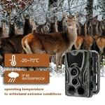 HC801LTE-cam-ra-de-Chasse-2-3-4G-Vision-nocturne-infrarouge-cam-ras-de-tra-n