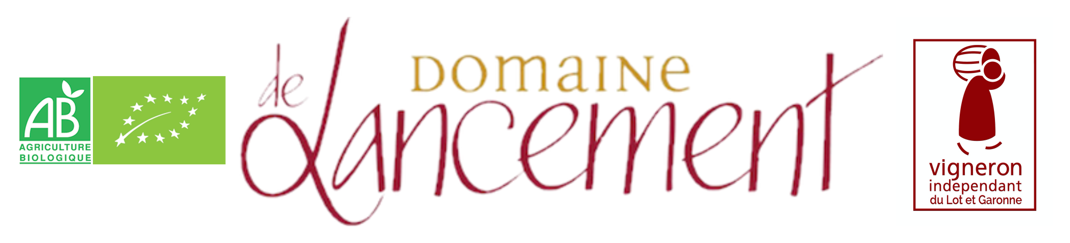 Domaine de Lancement