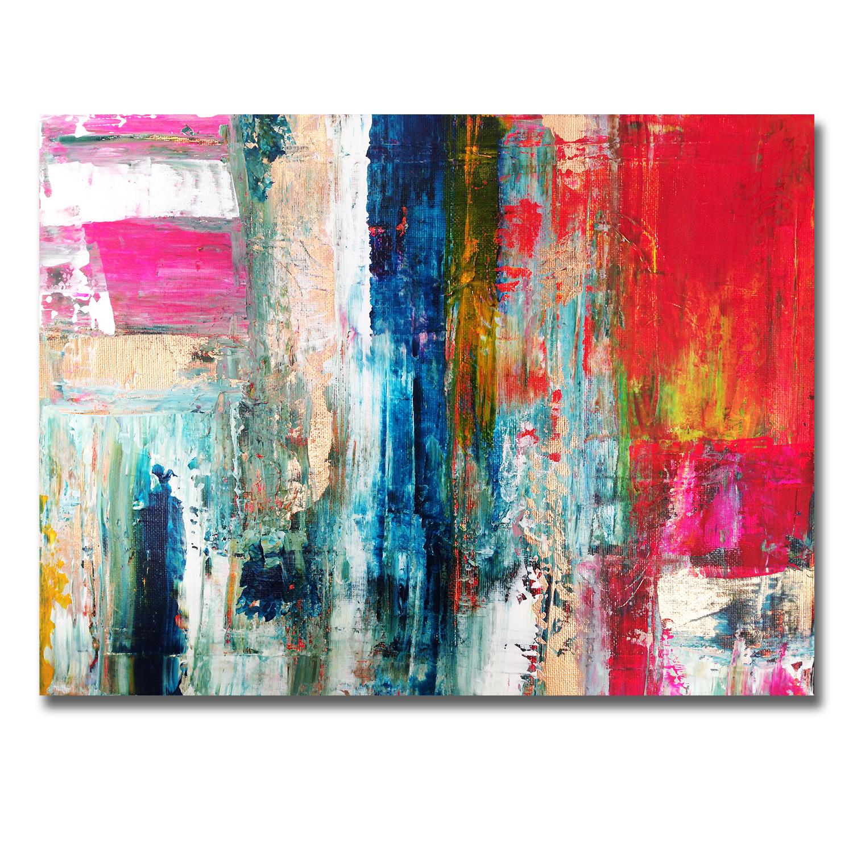 tableau-peinture-tendance-artiste_coloré_moderne_abstrait