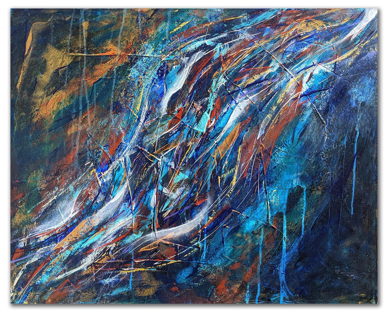 tableau-peinture-tendance-artiste_cascade_grand-format3