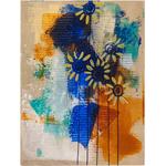 cadres-peinture-tendance-artiste_fleurs