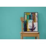 Poster-Decoration-Art-Mural_Abstrait_rectangles_40x60cm