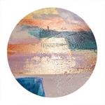 tableau-peinture-tendance-artiste_or-reflet_carré