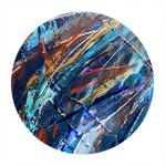 tableau-peinture-tendance-artiste_cascade_grand-format1