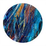tableau-peinture-tendance-artiste_cascade_grand-format2