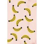 Poster-Decoration-Art-Mural_MotifsTendanceBananes_Bananas_40x60cm