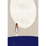 Poster-Decoration-Art-Mural_FlyMeToTheMoon_40x60