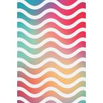 Poster-Decoration-Art-Mural_Contemporain_Minimaliste_Formes_40x60cm2