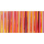tableau-Peinture-acrylique-sur-toile-fait-main_Ama-Groove_artiste_50x100cm