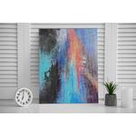 tableau-Peinture-acrylique-sur-toile-fait-main_Fugue_artiste_33x41cm_situ