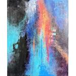 tableau-Peinture-acrylique-sur-toile-fait-main_Fugue_artiste_33x41cm