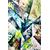 Poster-Decoration-Art-Mural_Coloré_Abstrait_40x60cm