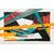 Poster-Decoration-Art-Mural_Coloré_Abstrait_géométrique_40x60cm