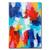 tableau-peinture-tendance-artiste_coloré_moderne_abstrait_grand-format