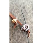 bijoux de sac ou porte clefs