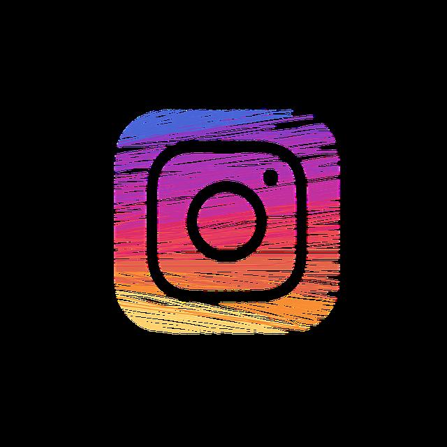 Lien Instagram Secrets d'Alpilles