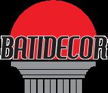 BATIDECOR