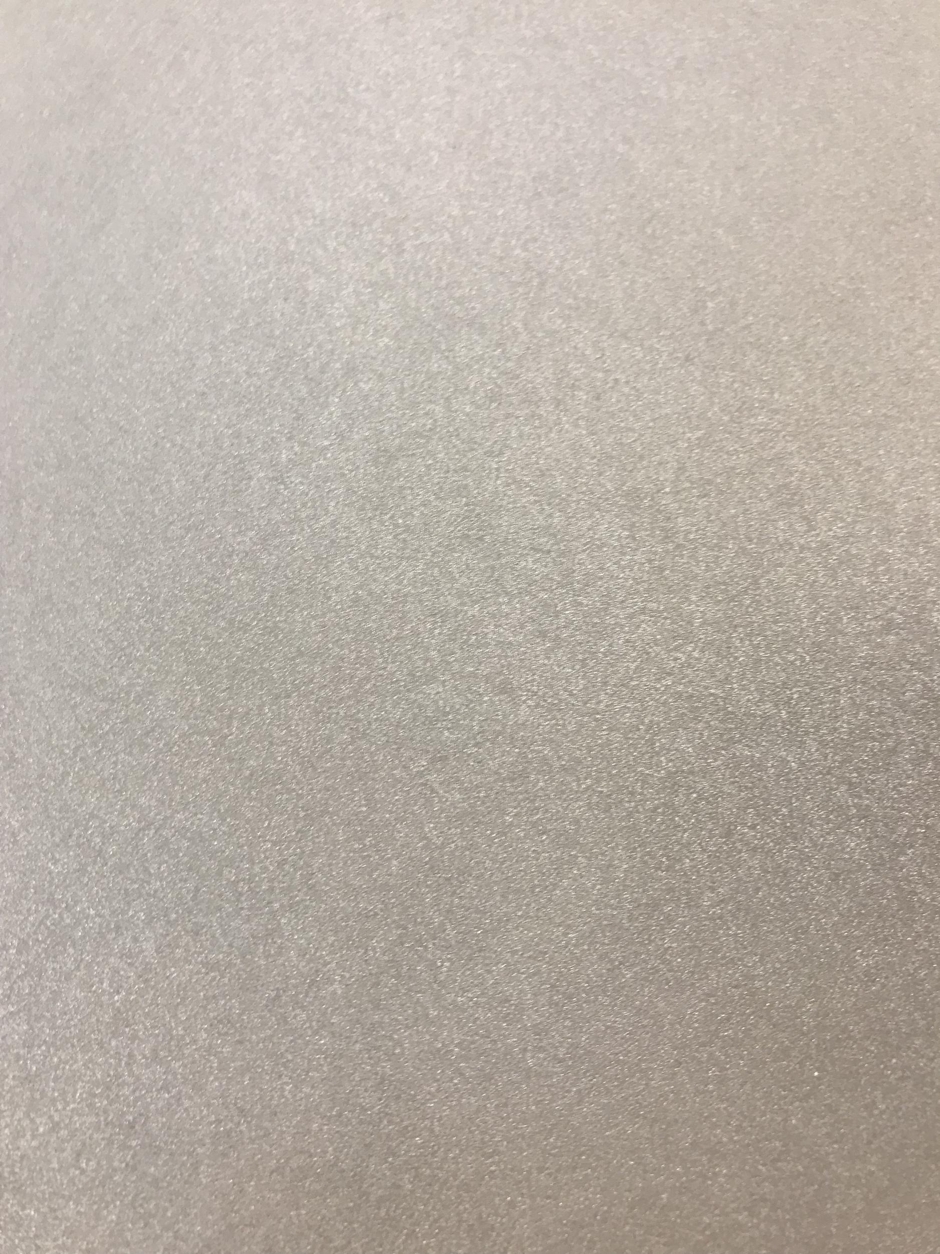 11461114(1)