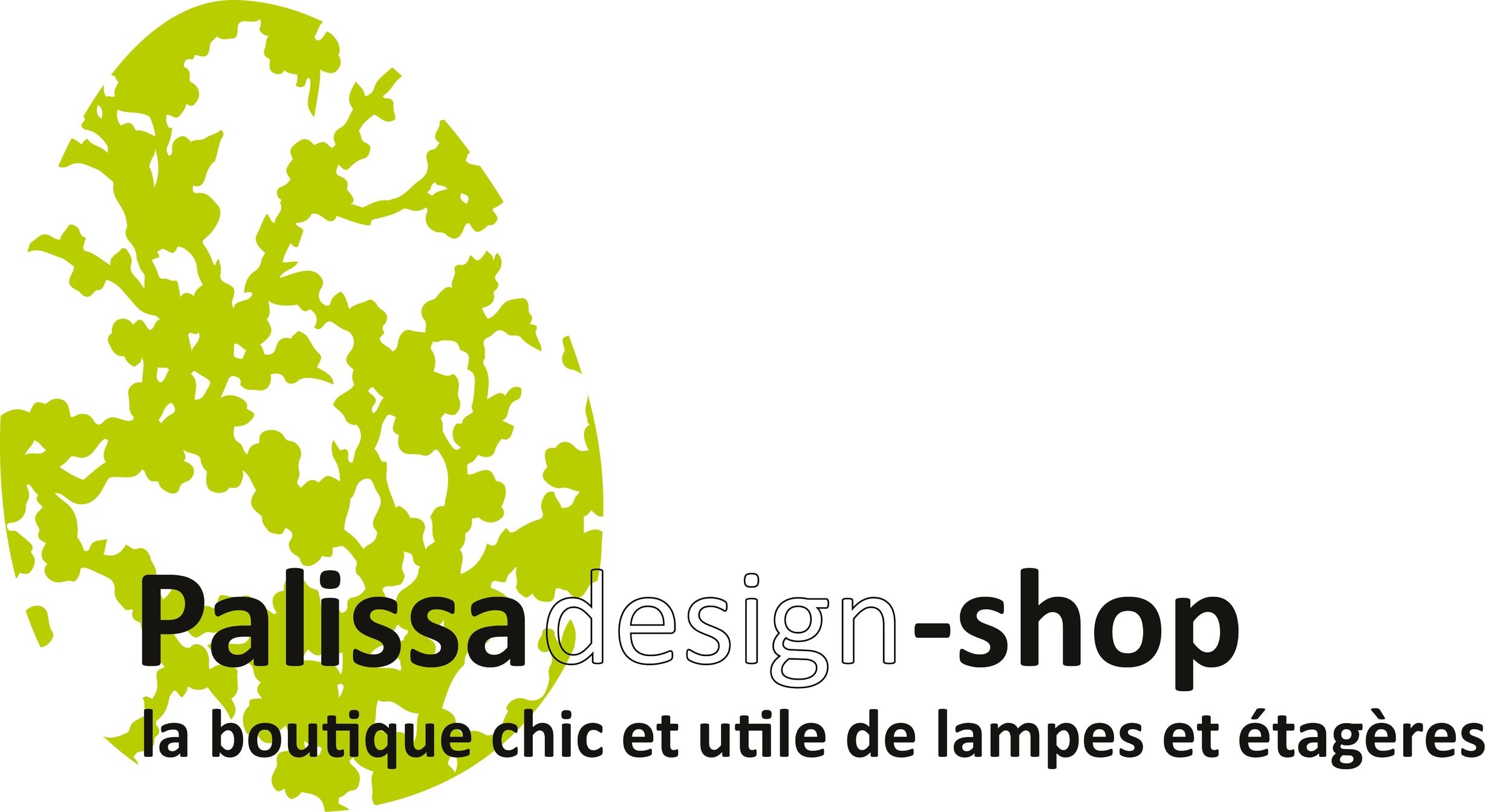 palissadesign-shop