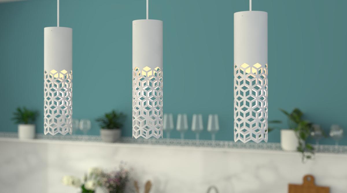 lampe suspension palissadesign 1